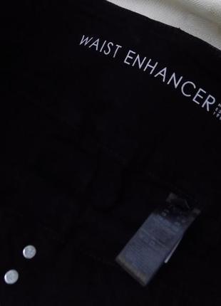 Джинсовая юбка карандаш2 фото