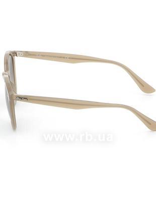 Культовые солнцезащитные очки ray ban, оригинал