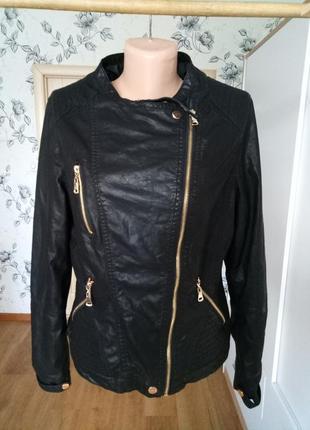 Куртка jophy&co