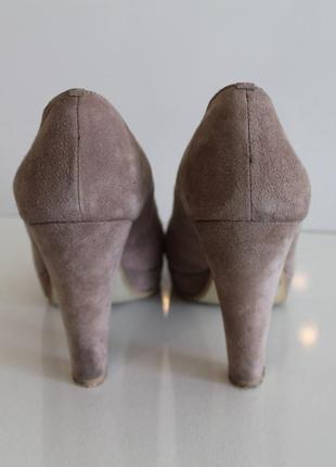 Удобные туфли3 фото