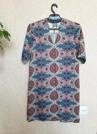 Очень красивое, нежное платье vero moda