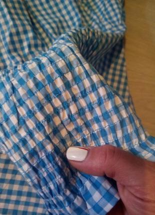 Блузка dermacol4 фото