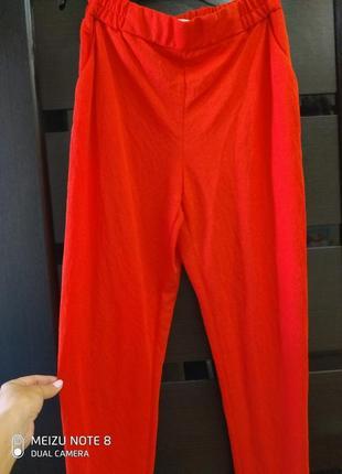 Крутые брюки !5 фото