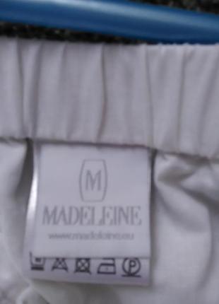 Крутая ажурная юбка в пол 100% прошва.10 фото