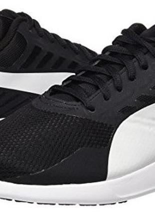 Кроссовки для бега puma st trainer pro
