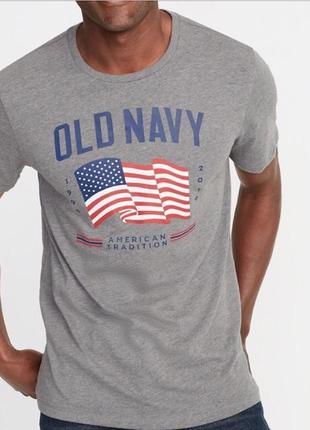 Футболку от old navy