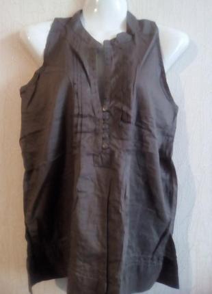 Блузка-madonna-s-          #182               котон      распродажа