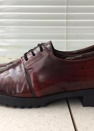 Gabor туфлі