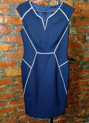 Платье футляр чехол dorothy perkins