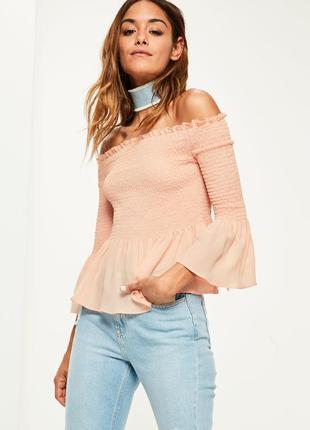 Классная блуза топ