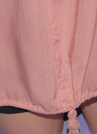 Красивая блузочка 18 размера от new look4 фото