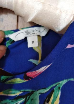 Майка блуза3 фото