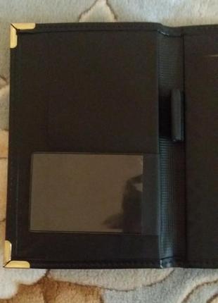 Папка планшет для документов.8 фото