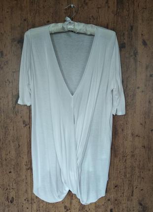 Блуза(s-m)1 фото