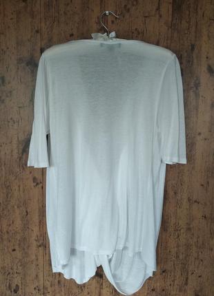 Блуза(s-m)2 фото
