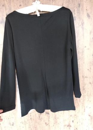 Блуза кофта3 фото