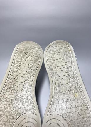 Женские кроссовки adidas neo5 фото