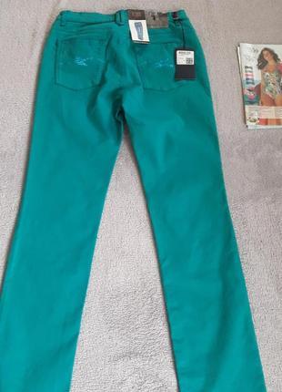 Джинси trussardi jeans7 фото