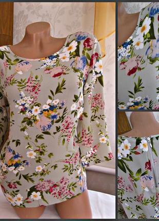 Продам блузу1 фото