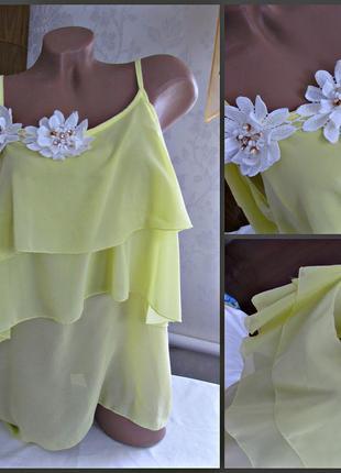 Продам блузку1 фото