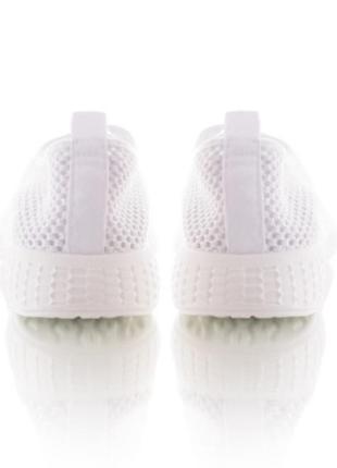 Кроссовки без шнуровки3 фото