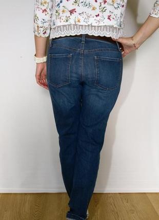 Очень красивые джинсики raffaello rossi5 фото