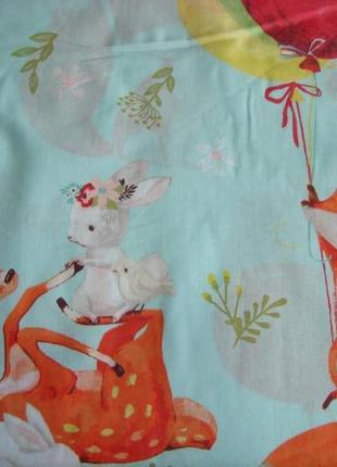 Комплект детского постельного белья2 фото