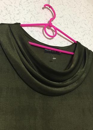 Супер блуза ботал2 фото