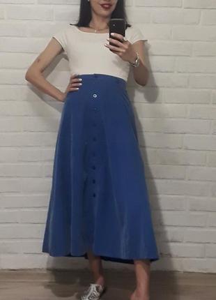 Шикарная стильная юбка4 фото