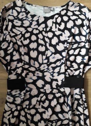 Платье asos миди6 фото
