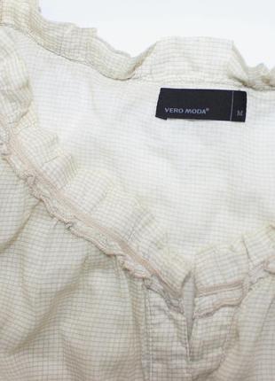 Легкое мягкое хб платье рубашка в клетку2 фото