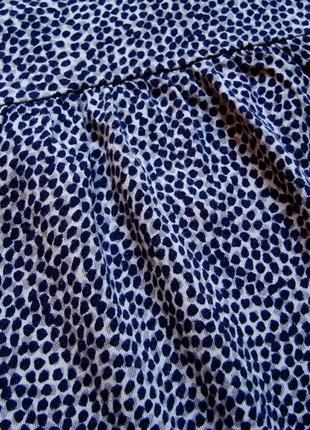 Marc o`polo, оригинал, блузка, рубашка, размер s, 36.9 фото