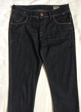 Супер джинсы муж новые зауженные s (42)