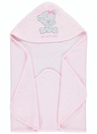 Полотенце george , полотенце уголок