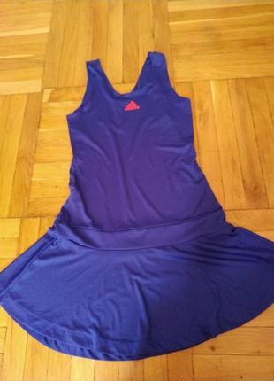 Платье, туника adidas