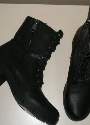 167253b69 Ботинки Tamaris, женские 2019 - купить недорого вещи в интернет ...