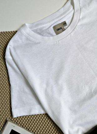Платье футболка2 фото