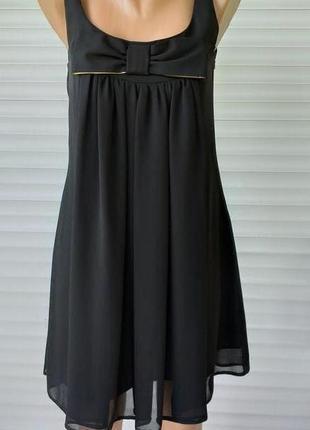Платье next woman