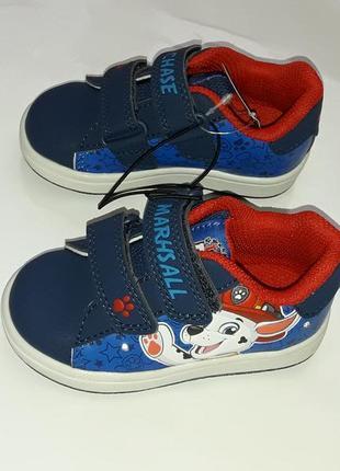 Кросівки george
