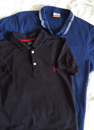 Polo ralph lauren original