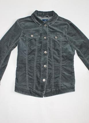 Велюровая куртка, велюровый пиджак, размер  xs