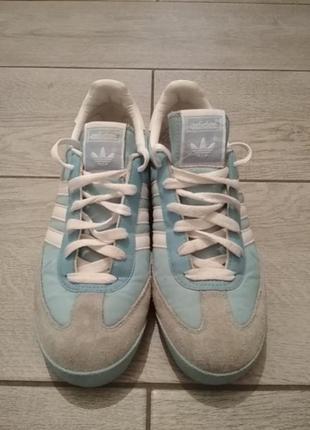 Кеди кросовки adidas originals