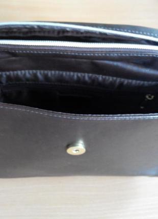 Новая сумочка кроссбоди3 фото