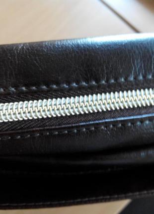 Новая сумочка кроссбоди6 фото