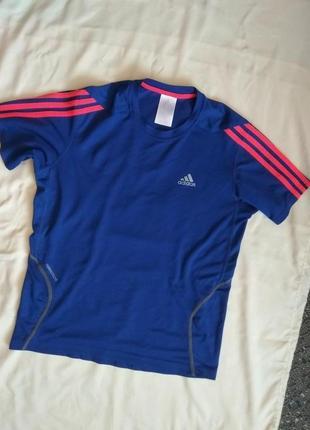Цена снижена, поспеши✓✓профессиональная футболка для любого вида спорта!! оригинал!