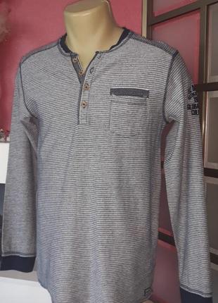 Джемпер мужской original dnm 100% cotton