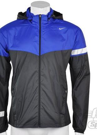 2138b7f0240 Спортивные мужские ветровки 2019 - купить недорого мужские вещи в ...