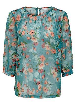 Неймовірна блуза jacouline de yong