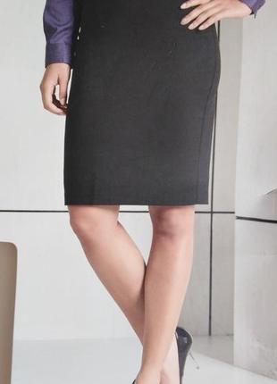 2d7e1e3dca5 Юбки офисные в Днепре 2019 - купить по доступным ценам женские вещи ...