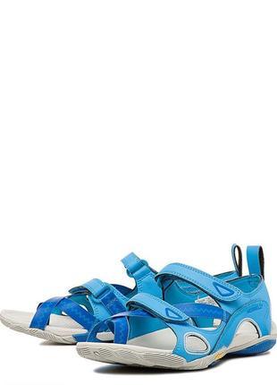 Босоножки сандалии merrell